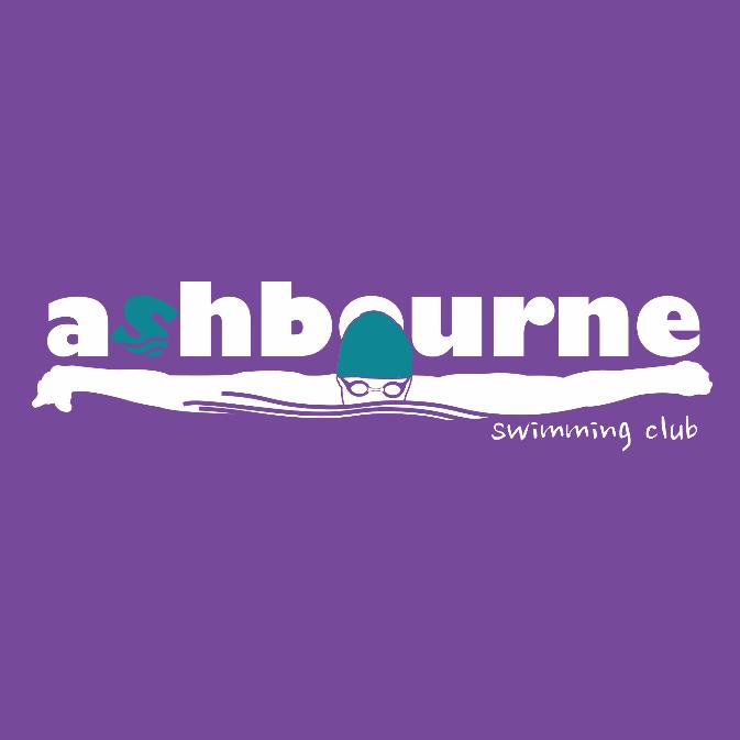 Ashbourne & District Swimming Club