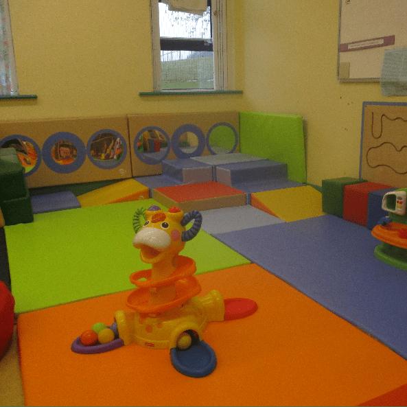 Birley Community Preschool