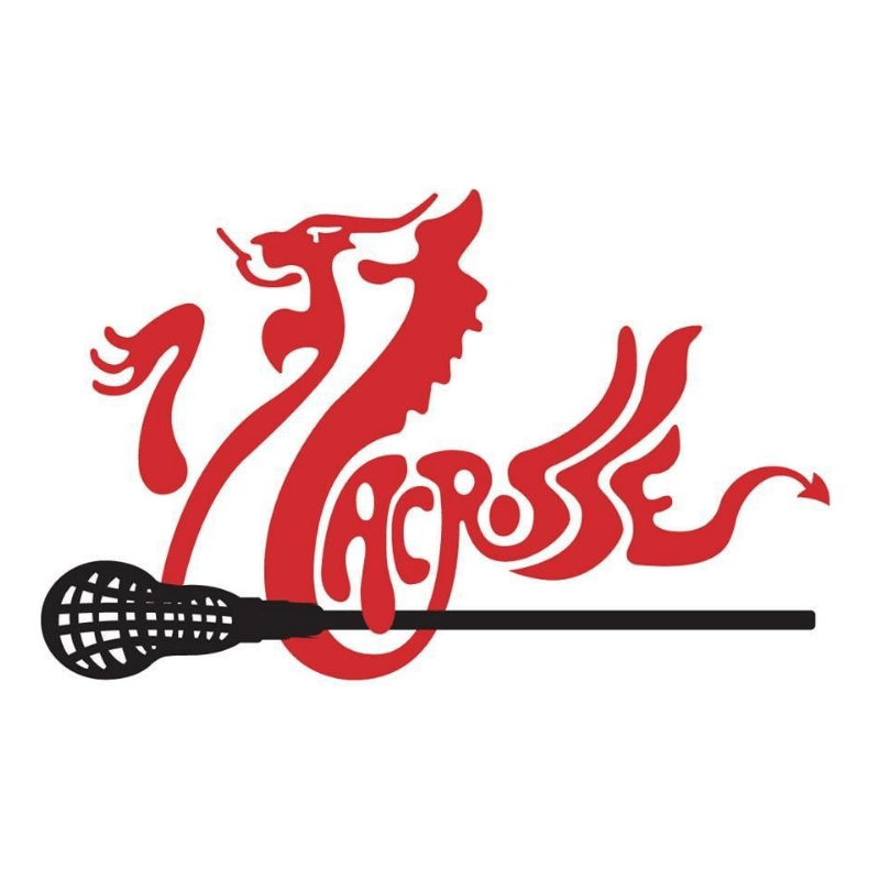 Wales Mens Lacrosse
