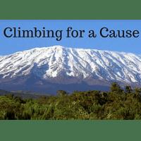 Hope for Children Tanzania and Zanzibar 2018 - Rory Dennis