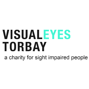 Visualeyes Torbay