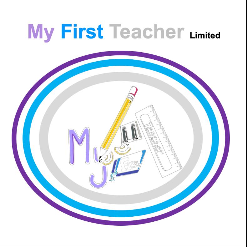 MyFirstTeacher Limited