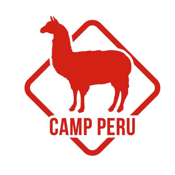 Camps International Peru 2019 - Dan Bellingers
