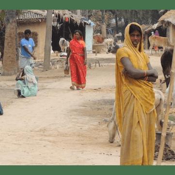 World Challenge India 2019 - Jessica Ssettaba