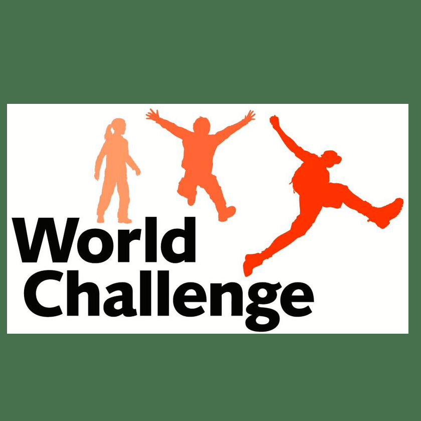 World Challenge Iceland 2017- Eeshaan Ghanekar