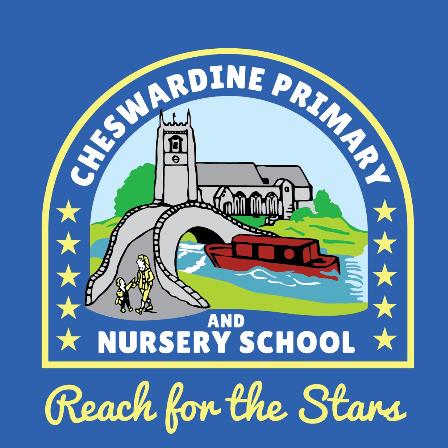 Cheswardine Primary and Nursery School PTA
