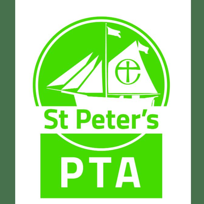 St Peters PTA - Budleigh Salterton