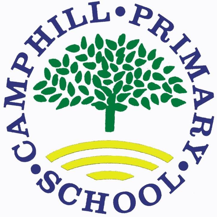 Camphill Primary School