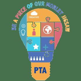 Morley Primary School Parent Teacher Association