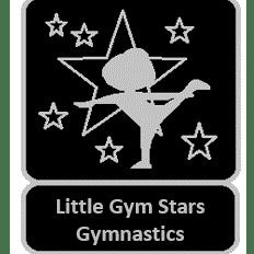 Little Gym Stars Gymnastics