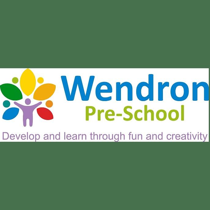 Wendron Pre-School - Helston