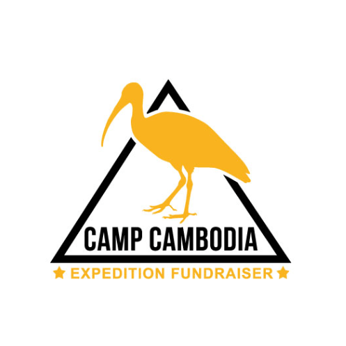 Camps International Cambodia 2021 - Edward Scroggie