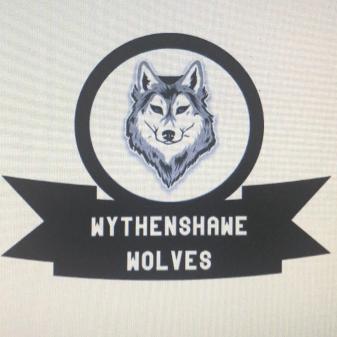 Wythenshawe Wolves Explorer Scouts