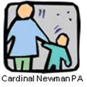 Cardinal Newman Parents Association - Walton on Thames