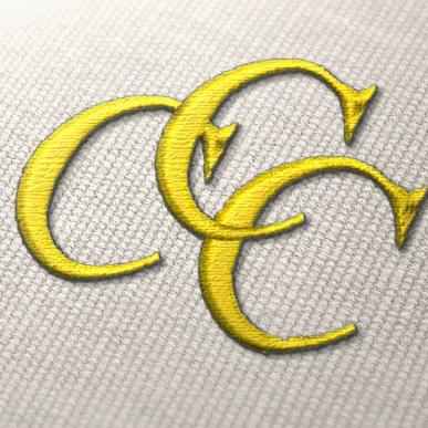 Collycroft Cricket Club