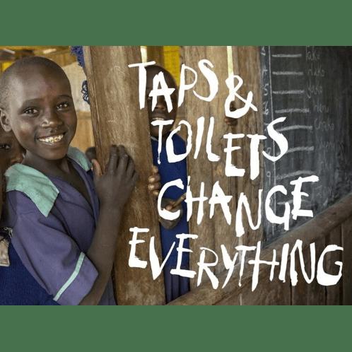 Dig Deep Tanzania 2020 - Maryam Mussa