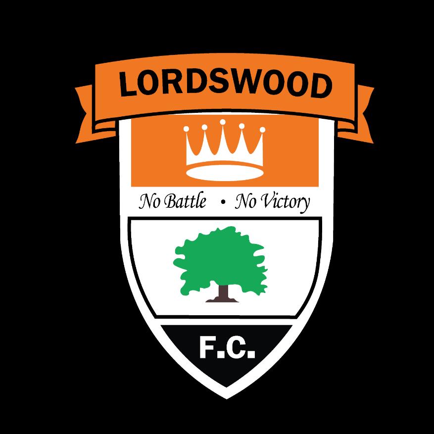 Lordswood Football Club