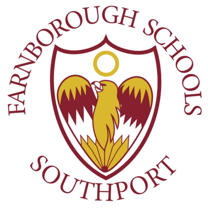 Farnborough Road Infant School PTA