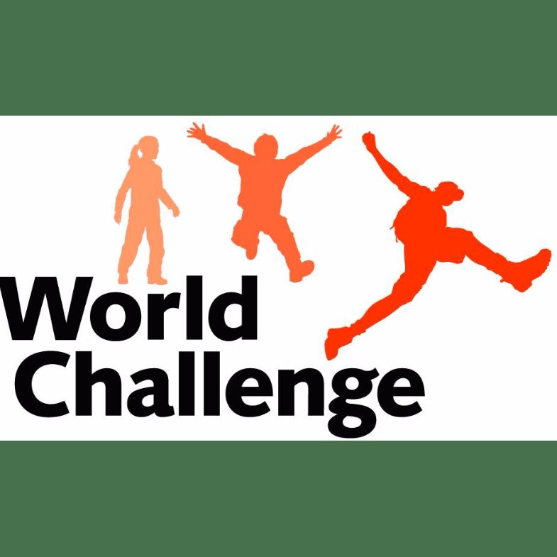 World Challenge Malaysia 2018 - Samuel Leslie