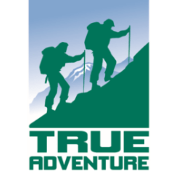 True Adventure Nepal 2018 -  Isobel Reid