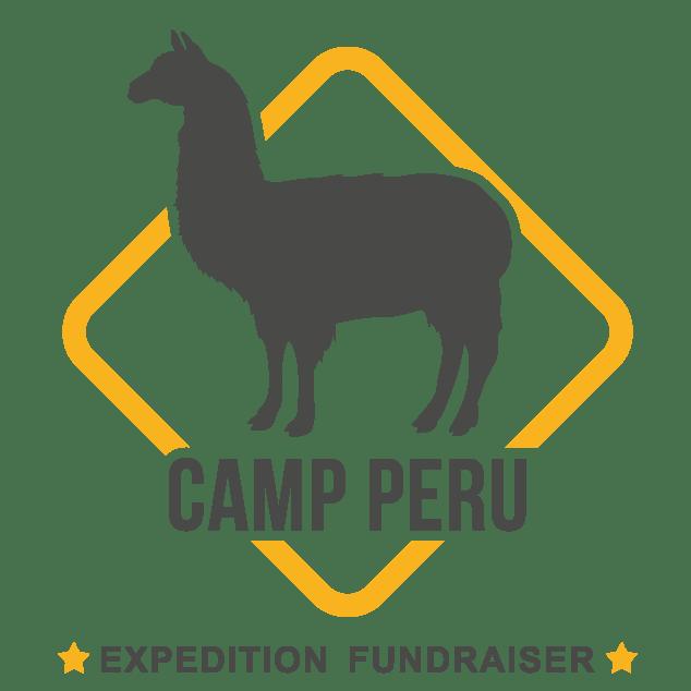 Camps International Peru 2019 - Corrina Booth