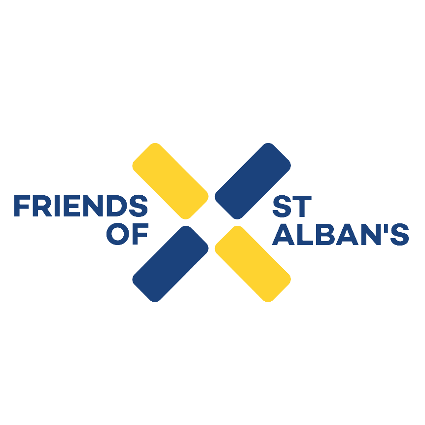 Friends of St Alban's Catholic Primary School