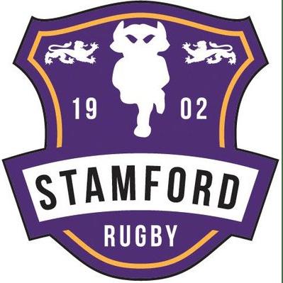 Stamford Rugby Club