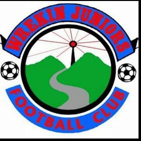 Wrekin Juniors FC
