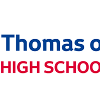 St Thomas of Aquins RC High School, Edinburgh