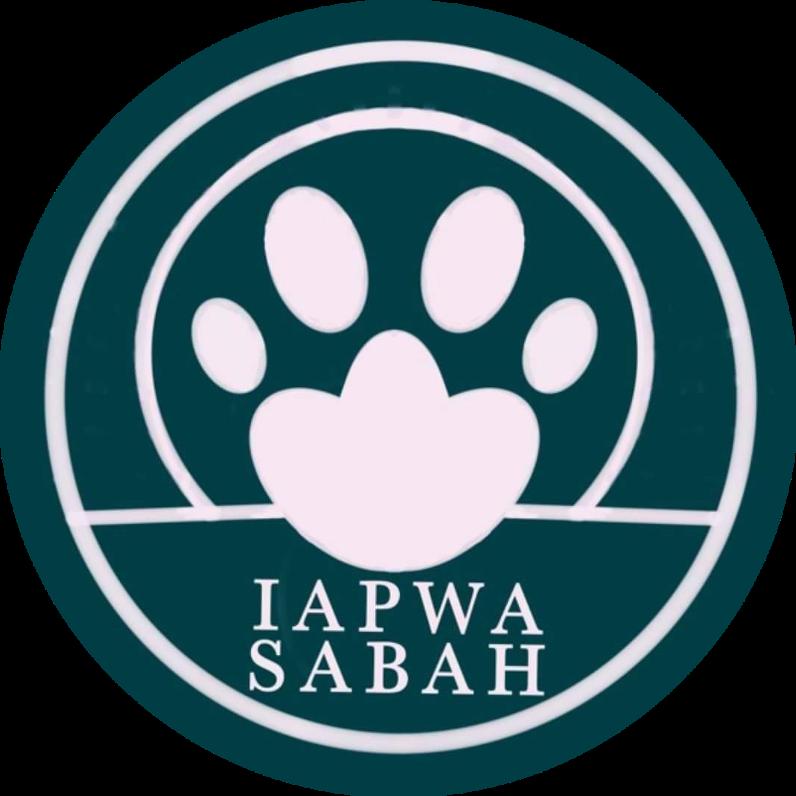 Borneo Project