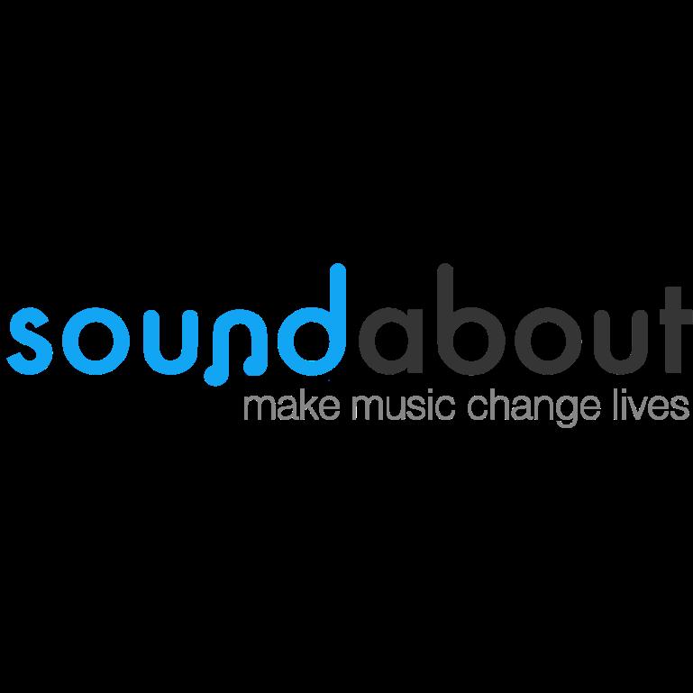 Soundabout
