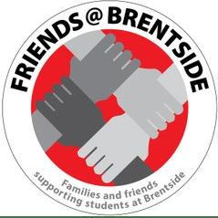 Friends at Brentside