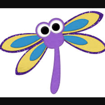 Dragonflies Childcare