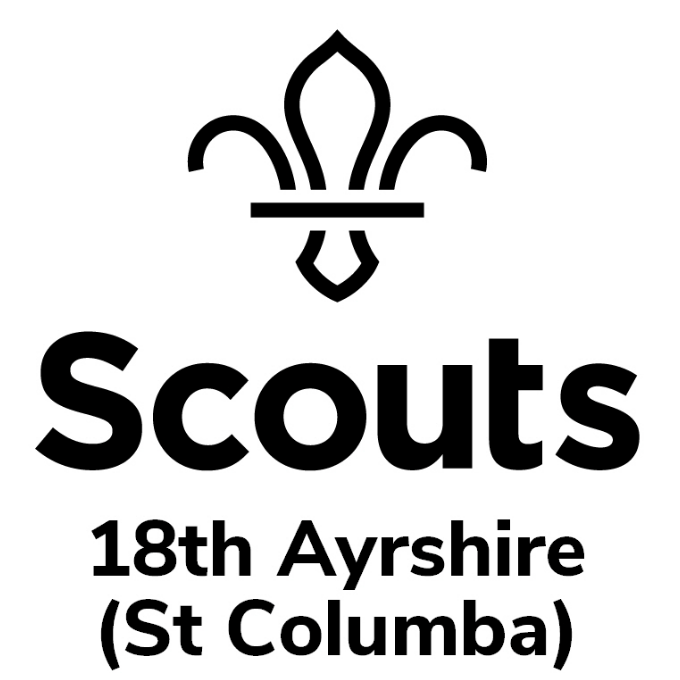 18th Ayrshire Scout Group