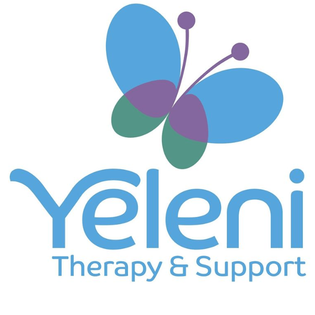 Yeleni Therapy & Support Complementary Health Centre & Cancer Charity