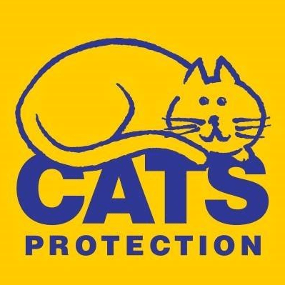 Cats Protection Manchester
