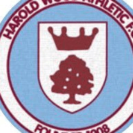 Harold Wood Athletic FC