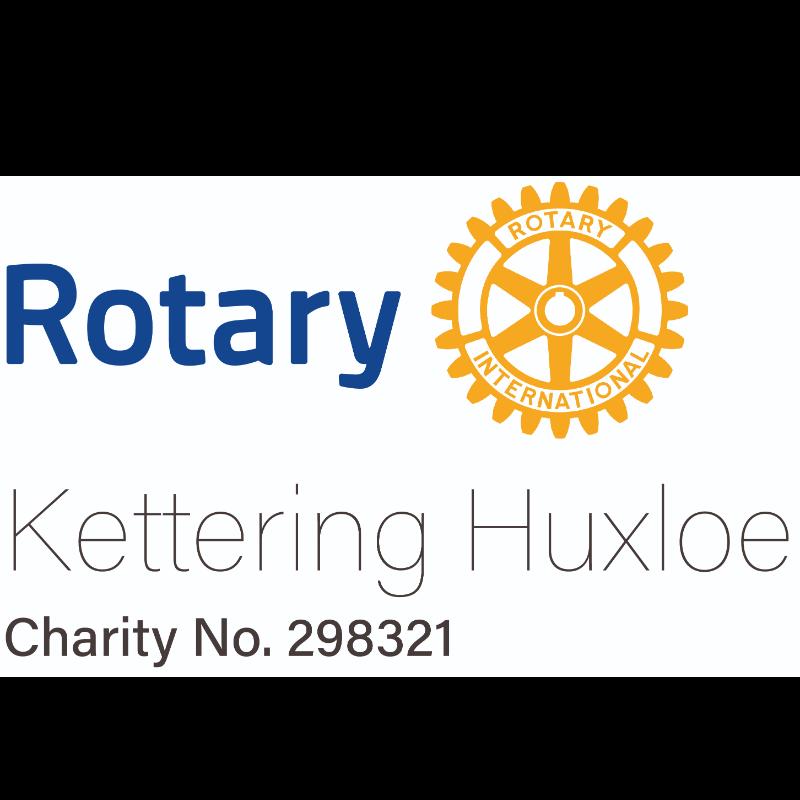 Rotary Club of Kettering Huxloe Trust Fund
