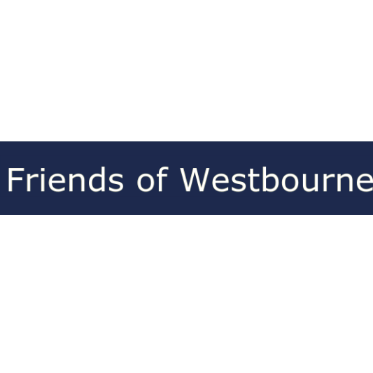 Friends of Westbourne - Penarth