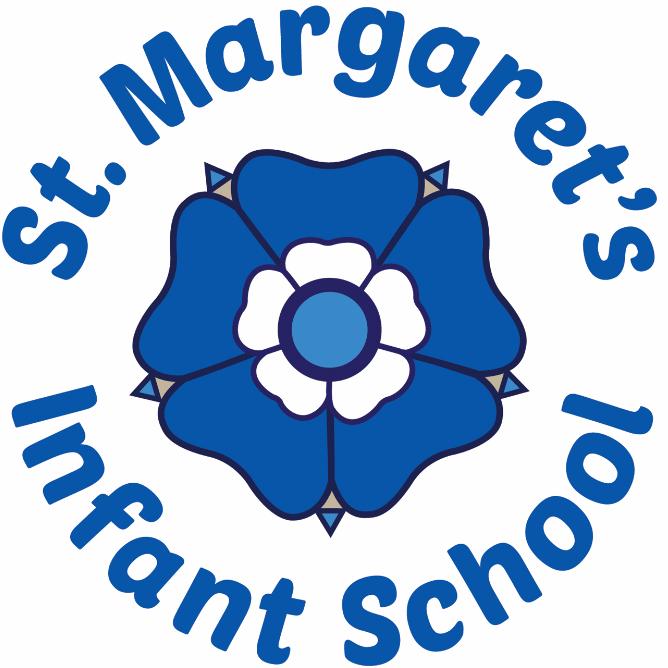 St Margaret's Infant School - Gillingham