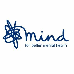 Walk To Brighton 2018 in aid of Mind - Louise Elmer