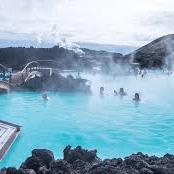 World Challenge Iceland 2017 - Joshua Carter