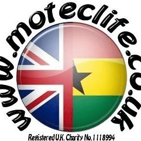 Motec Life UK