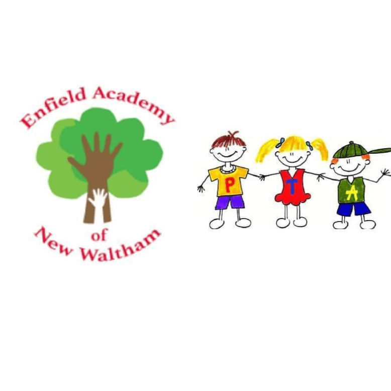 Enfield Academy of New Waltham PTA