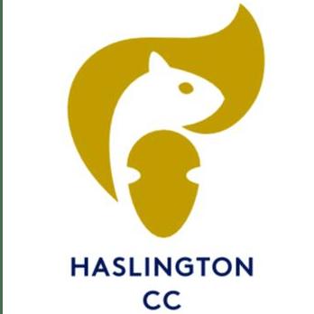 Haslington Cricket Club