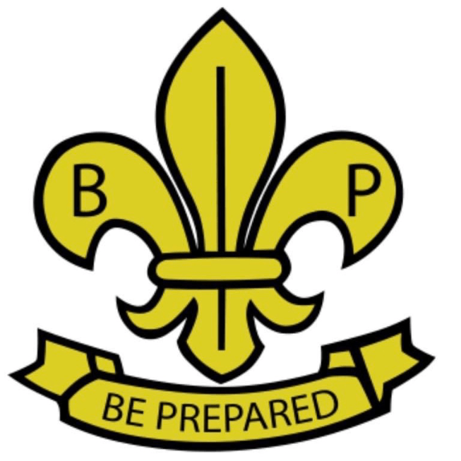 1st Rochdale (St Thomas) Baden Powell Scout Group