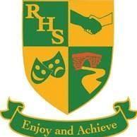 Redbridge High School