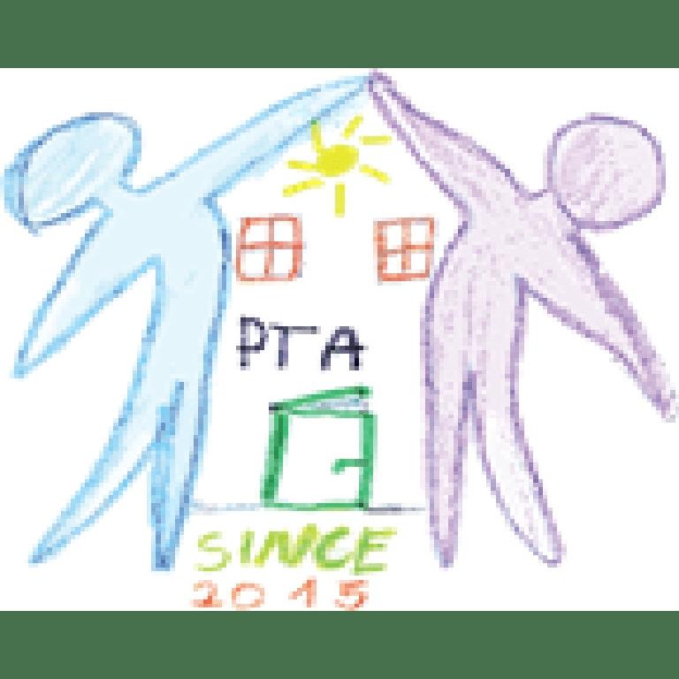 St Elizabeth's Primary School PTA - Manchester