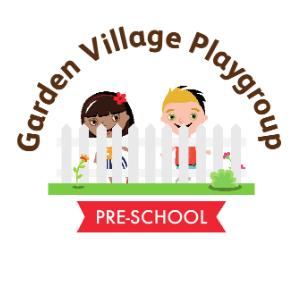 Garden Village Preschool Playgroup