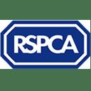 RSPCA Croydon, Crystal Palace & District